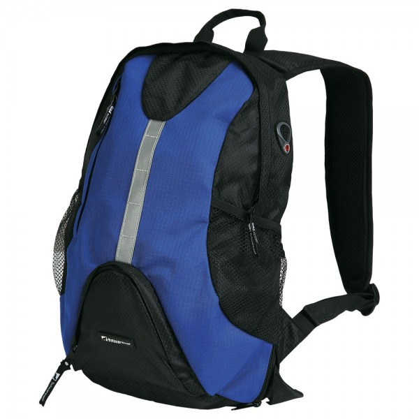 ROVER SPORTS BAG