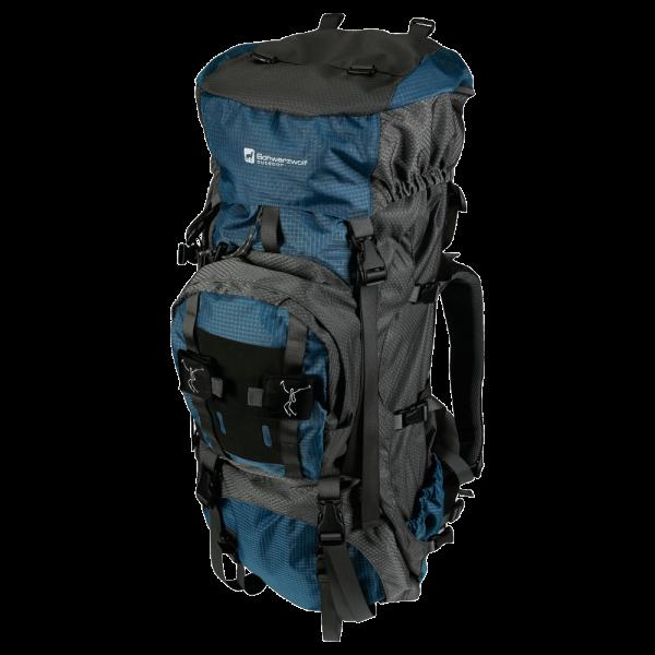 VORTEX bagpack
